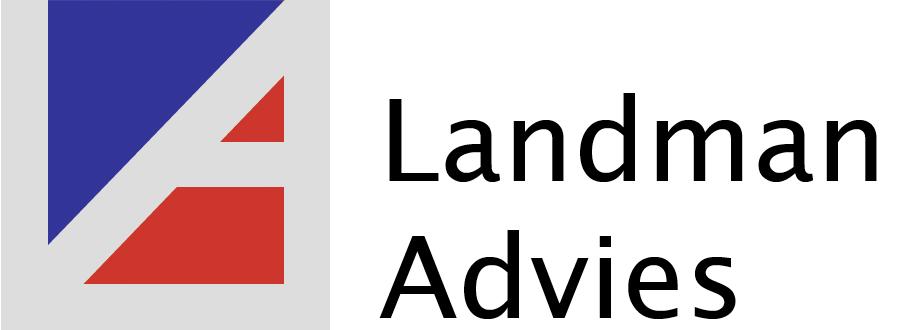Landman Advies